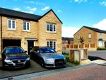 Thumbnail for sale in Heatherfields Crescent, New Rossington, Doncaster