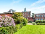 Thumbnail to rent in The Orangery, Exminster, Exeter