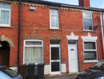 Thumbnail to rent in Smith Street, Lincoln