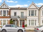 Thumbnail for sale in Lonsdale Road, Barnes