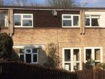 Thumbnail for sale in Chalvedon, Basildon, Essex
