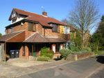 Thumbnail for sale in Ashley Road, St. Johns, Woking