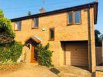 Thumbnail to rent in Dunkirk Avenue, Desborough, Kettering