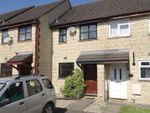 Thumbnail to rent in Kings Meadow, Bourton-On-The-Water, Cheltenham