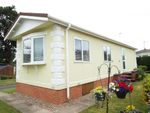Thumbnail to rent in St. James Park, Featherstone, Wolverhampton