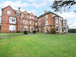 Thumbnail to rent in Fetherston Grange, Glasshouse Lane, Lapworth