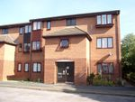Thumbnail to rent in Quincy Road, Egham