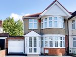 Thumbnail to rent in Kenton Park Crescent, Kenton
