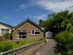 Property history Oaklea Road, Yorkley, Lydney GL15
