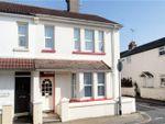 Thumbnail for sale in River Road, Littlehampton, West Sussex
