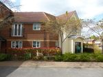 Thumbnail to rent in Woodside Court, Farnborough