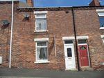 Thumbnail to rent in Hamilton Street, Horden, Peterlee