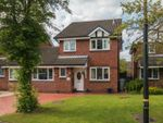 Thumbnail for sale in Gawsworth Close, Timperley, Altrincham