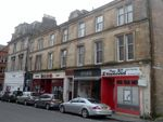 Thumbnail to rent in Melville Street, Falkirk