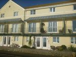 Thumbnail to rent in Lyme Mews, The Esplanade, Seaton