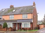 Thumbnail for sale in Kingsham Avenue, Chichester