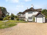 Thumbnail for sale in The Fairway, Aldwick Bay Estate, Aldwick, Bognor Regis