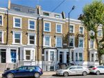 Thumbnail to rent in Harwood Road, London