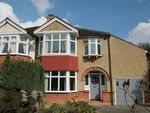 Thumbnail to rent in The Avenue, West Wickham, Kent
