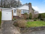 Thumbnail for sale in Aston Close, Dronfield, Derbyshire