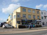 Thumbnail to rent in Cliff Road, Newquay