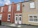 Thumbnail to rent in William Street, Blyth