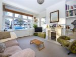 Thumbnail for sale in Ladywood Road, Surbiton