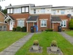 Thumbnail to rent in Fintry Avenue, Deans, Livingston