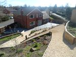Thumbnail for sale in Andrews Close, Leire, Leicestershire