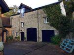Thumbnail to rent in Mork Corner, St Briavels, Gloucester