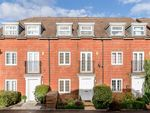 Thumbnail for sale in Beckett Road, Netherne On The Hill, Coulsdon, Surrey