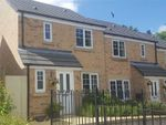 Thumbnail for sale in Beech View Drive, Buxton, Derbyshire