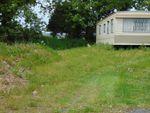 Thumbnail to rent in Heol Hendre, Llwynhendy, Llanelli