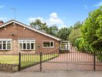 Thumbnail for sale in Heathcote Road, Bignall End, Stoke-On-Trent, Staffordshire