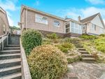 Thumbnail for sale in Merafield Road, Plympton, Plymouth