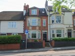 Thumbnail for sale in Kingsthorpe Grove, Kingsthorpe, Northampton