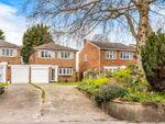 Thumbnail for sale in Leesons Hill, Chislehurst