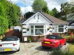 Thumbnail for sale in Bocking Lane, Greenhill, Sheffield