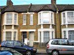 Thumbnail for sale in Hazel Road, Kensal Green / Kensal Rise, London