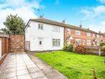 Thumbnail to rent in Sutton Way, Whitby, Ellesmere Port