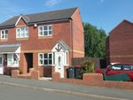 Thumbnail to rent in Newlands Road, Baddesley Ensor, Atherstone