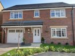 Thumbnail for sale in Cresta View, Lingfield Meadows, Houghton Le Spring
