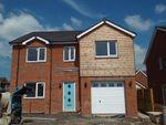 Thumbnail to rent in Tynewydd Terrace, Cross Hands, Llanelli