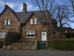Thumbnail for sale in Lesbury, Alnwick