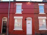 Thumbnail to rent in Ripon Street, Walton, Liverpool