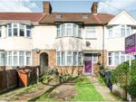 Thumbnail for sale in Mogden Lane, Isleworth