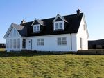 Thumbnail to rent in Cults Farm, Whithorn