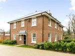 Thumbnail for sale in Westwood Close, Reigate, Surrey
