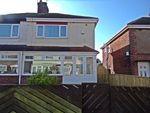 Thumbnail to rent in The Grove, Easington Village, Peterlee