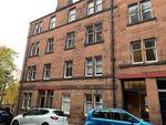 Thumbnail to rent in Belford Road, Dean Village, Edinburgh